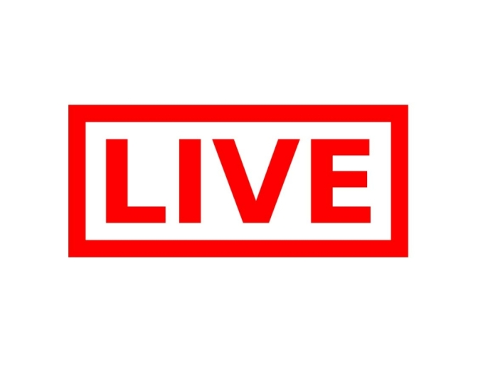 "Watch ""Al Jazeera English – Live English News"