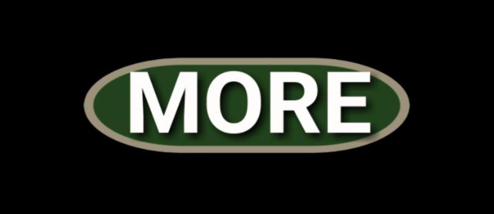 Logo-Next-Branco_2
